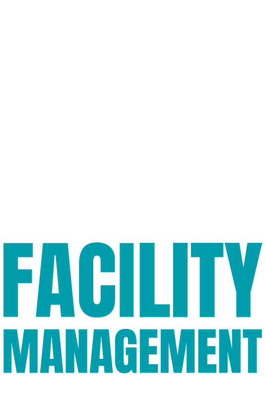 BSD Facility Management