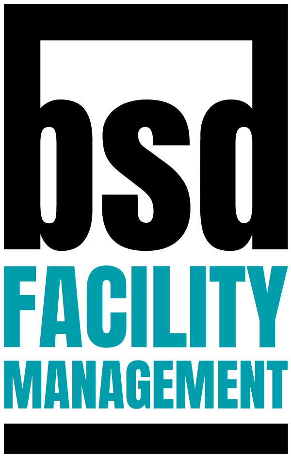 BSD Facility Management